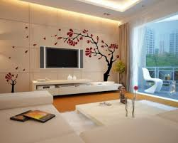 living room murals flower wall murals surripui net large size amazing wall murals for living room home design great fancy