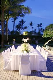 Wedding Chair Covers And Sashes Chair Covers And Sashes Help Weddingbee