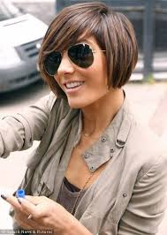 growing out a bob hairstyles collections of hairstyles for growing out bob cute hairstyles
