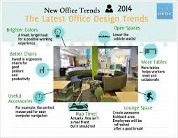 office phenomenal law firm office design trends alluring trends