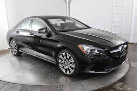 mercedes 250 black 2018 mercedes 250 coupe in m57565