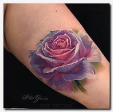 rosetattoo cover up ideas lower back sheets