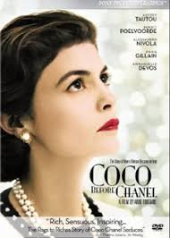 coco chanel hair styles new dvd releases for february 16 including coco before chanel