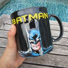 cool mugs for guys