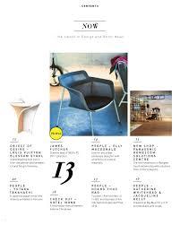 home u0026 decor malaysia magazine may 2017 scoop