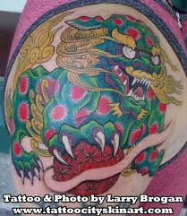 14 best japanese tattoos images on pinterest japanese tattoos