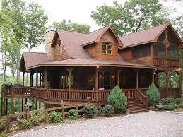 Wrap Around Deck Designs Wrap Around Deck Designs Photo Album Home Interior And Landscaping