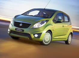 new holden spark in 2015 next barina delayed until 2016 report