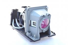 nec projector lamp for np v260 replacement projector lamps