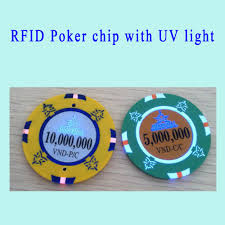 Radio Frequency Reference Guide Rfid Casino Chip Radio Frequency Identification Chip Buy Rfid