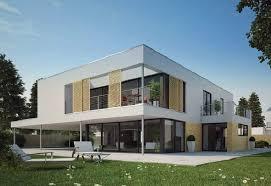 Streif Haus Haus Dessau Streif Haus Fertighaus Hausbaudirekt De