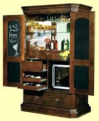 creative liquor cabinet ideas wall mounted liquor cabinet liquor cabinet ideas cool liquor storage