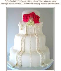 wedding wishes cake los angeles wedding cakes the wedding specialiststhe wedding