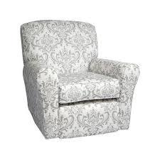 best 25 reclining rocking chair ideas on pinterest reclining
