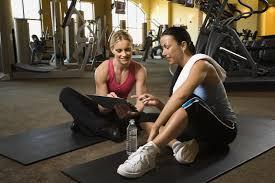 Personal Trainer Duties Resume Gym Jobs 4u Personal Trainer Cv Tips Gym Jobs 4u