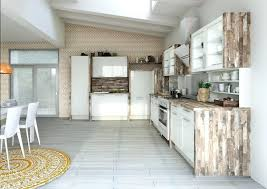 cuisines ixina grand ilot de cuisine charming grand ilot de cuisine 13 cuisines