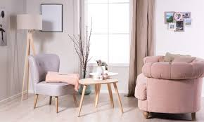 pink color schemes color schemes that include elegant gray and pink colors ideas for