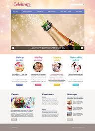 669 best joomla creations images on pinterest joomla templates