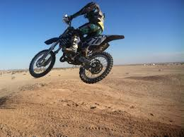 motocross racing tips first time trying to whip any tips on how to get more sideways