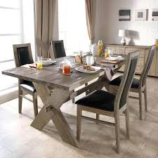 dining room tables clearance jcemeralds co wp content uploads 2017 08 dining ro