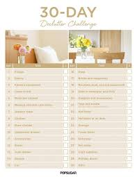 cleaning ideas 24 spring cleaning ideas you ll be obsessed with spaceships and