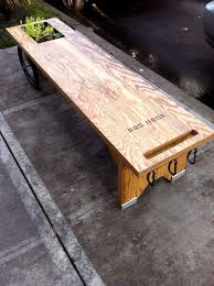 bench planter plans wooden pdf wooden automata plans free flat64yam