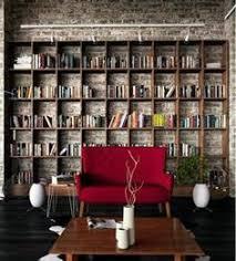 Backless Bookshelf 60 Creative Bookshelf Ideas Creative Shelves And Book Shelves