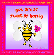 tastic ecards free online greeting cards e birthday free online family birthday cards e birthday messages for