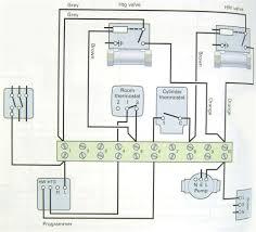 electric underfloor heating wiring diagram underfloor heating on