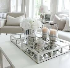 Decorative Coffee Tables Small Coffee Table Tray Top Best Coffee Table Tray Ideas On Coffee