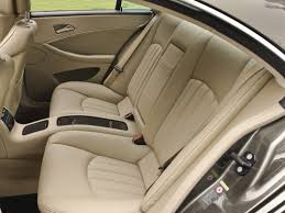 mercedes dealership inside 2010 mercedes benz cls class price photos reviews u0026 features