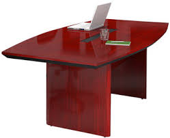 D Shaped Conference Table Modern Conference Tables Business Tables Officechairsusa