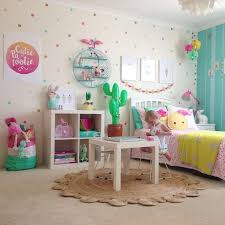 Toddlers Room Decor When You Need Toddler Bedroom Ideas Atlart