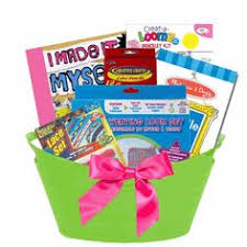 filled easter baskets for kids winning books for for ages 9 to 11 featuring award winning