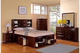 Cheap Bedroom Sets Near Me Ikea Wardrobes Queen Mattress And Boxspring Set Bedroom Furniture