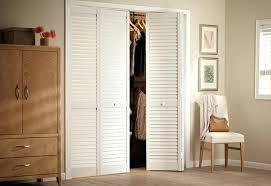 home depot solid interior door home depot room doors interior doors home depot solid wood bedroom