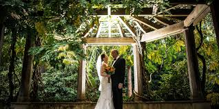 affordable wedding venues in nj highlawn pavilion weddings get prices for wedding venues in nj
