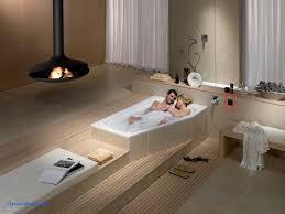 luxury small bathroom ideas small bathroom remodels luxury small and functional bathroom