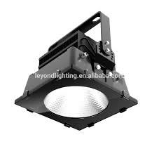 Outdoor Court Lighting by High Power 50000lm Led Floodlight Tennis Court Stadium Arena