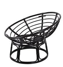 Outdoor Papasan Chair Cushion 67 Best Papasan Chair Images On Pinterest Papasan Chair Home
