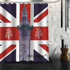 bathroom accessories london home design ideas