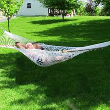 hammock perfect pair on trees u2014 nealasher chair