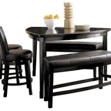 Milwaukee Chair Company Furniture Company Furniture Stores 6550 N 76th St Menomonee