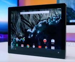 player update for android android 7 1 2 update begins hitting pixel c and nexus player