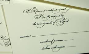 wedding thimbleanna page 2