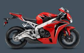 cbr new model life must fun honda cbr 1000 rr
