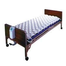 hospital beds dublin adaptive equipment ca medical supply