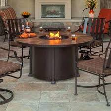 home depot fire pit black friday patio fire pit table gas fire pit table natural gas fire pit table