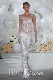 sexxy wedding dresses 12 wedding dresses for the bold brides