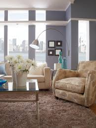Interior Design Styles Interior Details For Top Design Styles Hgtv